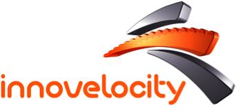 InnoVelocity, Inc